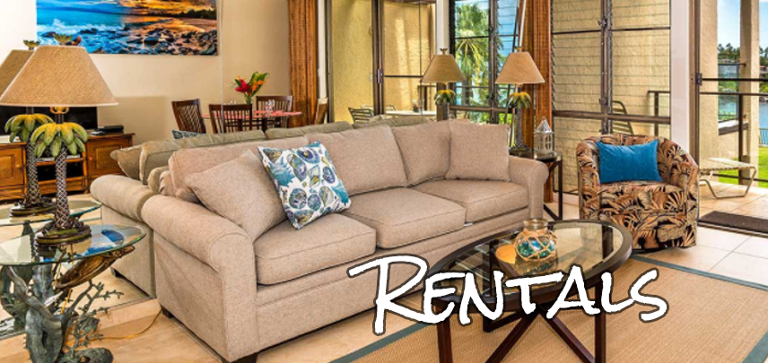 Finding The Perfect Vacation Rental – Epic Maui Realty