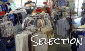Forget Your Suit? No Problem! – Maui Clothing Company